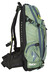 Evoc FR Supertrail Bolivia Backpack 20 L olive